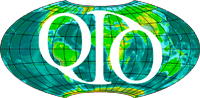 Welcome to the QIQ Society