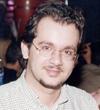 [New QIQ member]: George Ch. Petasis