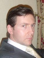 [New QIQ member]: Marcin Kulik
