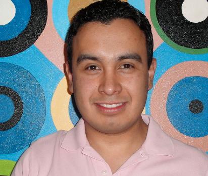 [New QIQ member]: Miguel Angel Soto-Miranda, M.D.