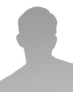 [New QIQ member]: Harold Ford