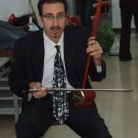 [New QIQ member]: Massimo Caliaro