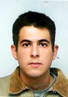 [New QIQ member]: Miguel Castro