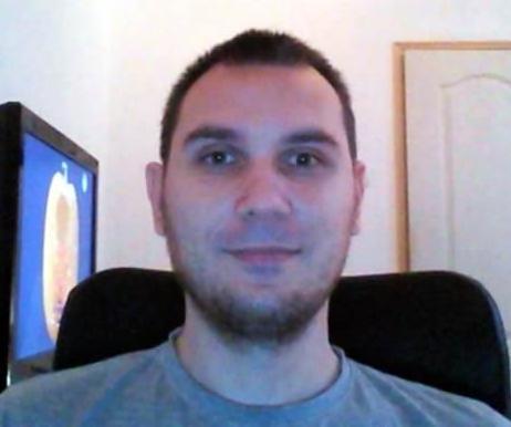 [New QIQ member]: Ivan Avdagić