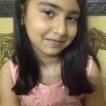 QIQ member 35: Fatima Khulood Zia