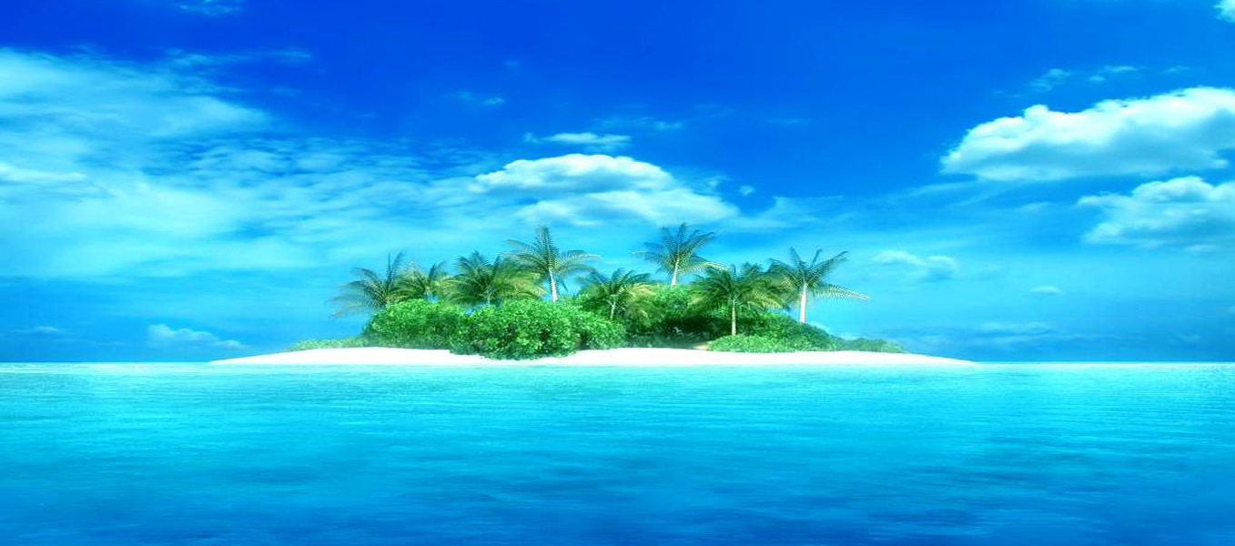 helliq_beach22