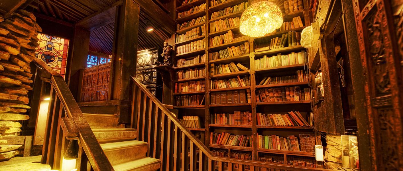 qiq_library03