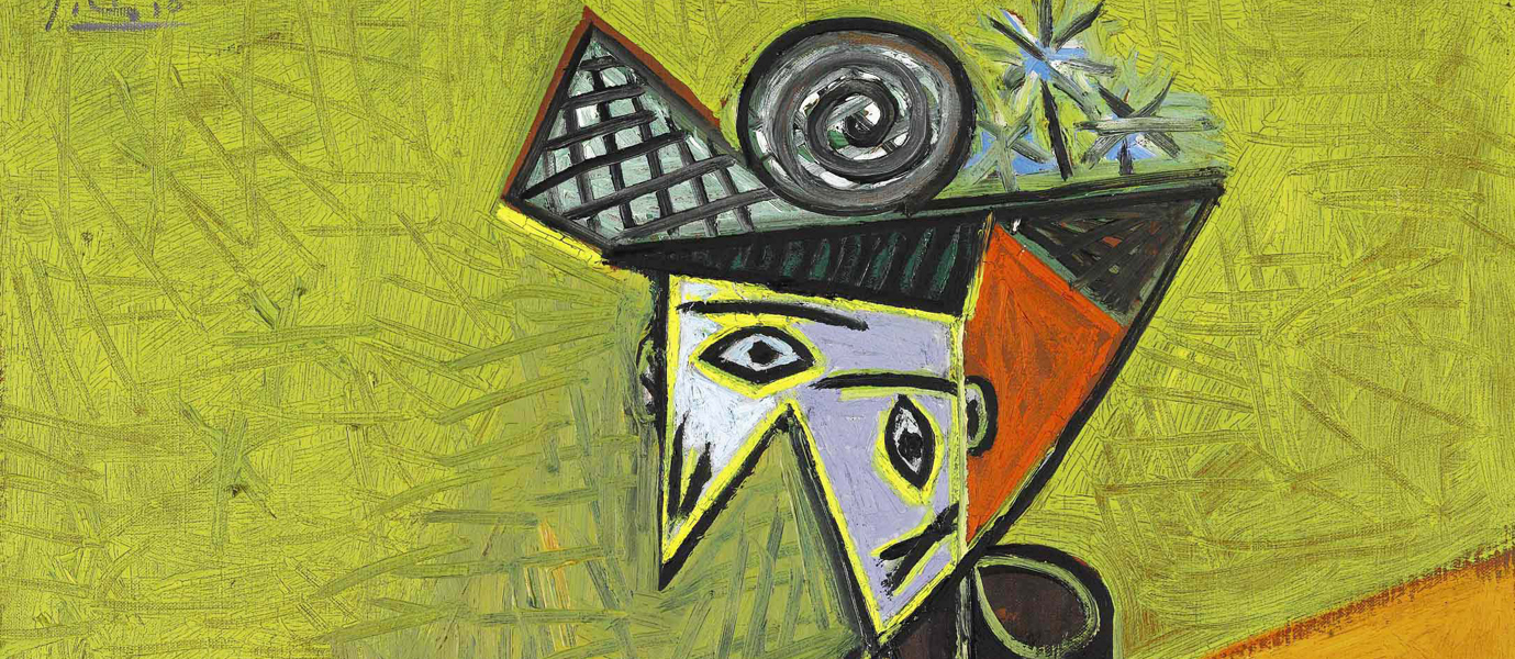 qiq_painting-picasso-face1