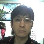 QIQ member 37: Sung-jin Kim