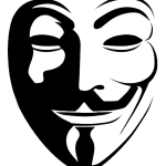 QIQ member 42: Anonymous Q.042