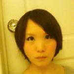 QIQ member 40: Akina Nishikawa