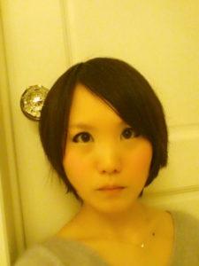akina-nishikawa