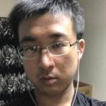 QIQ member 45: Yoshiyuki Miyamoto  (宮本 佳幸)