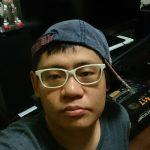 QIQ member 46: Shigeta Hirouki (重田弘之)